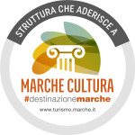 Marche Cultura_banner_Rounded