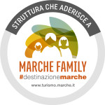 Marche Family_banner_Rounded