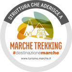 Marche Trekking_banner_Rounded